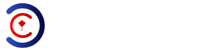 CIC-Times-Footer-Logo
