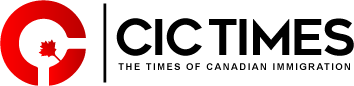 CIC-Times-Logo