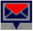 envelope-img