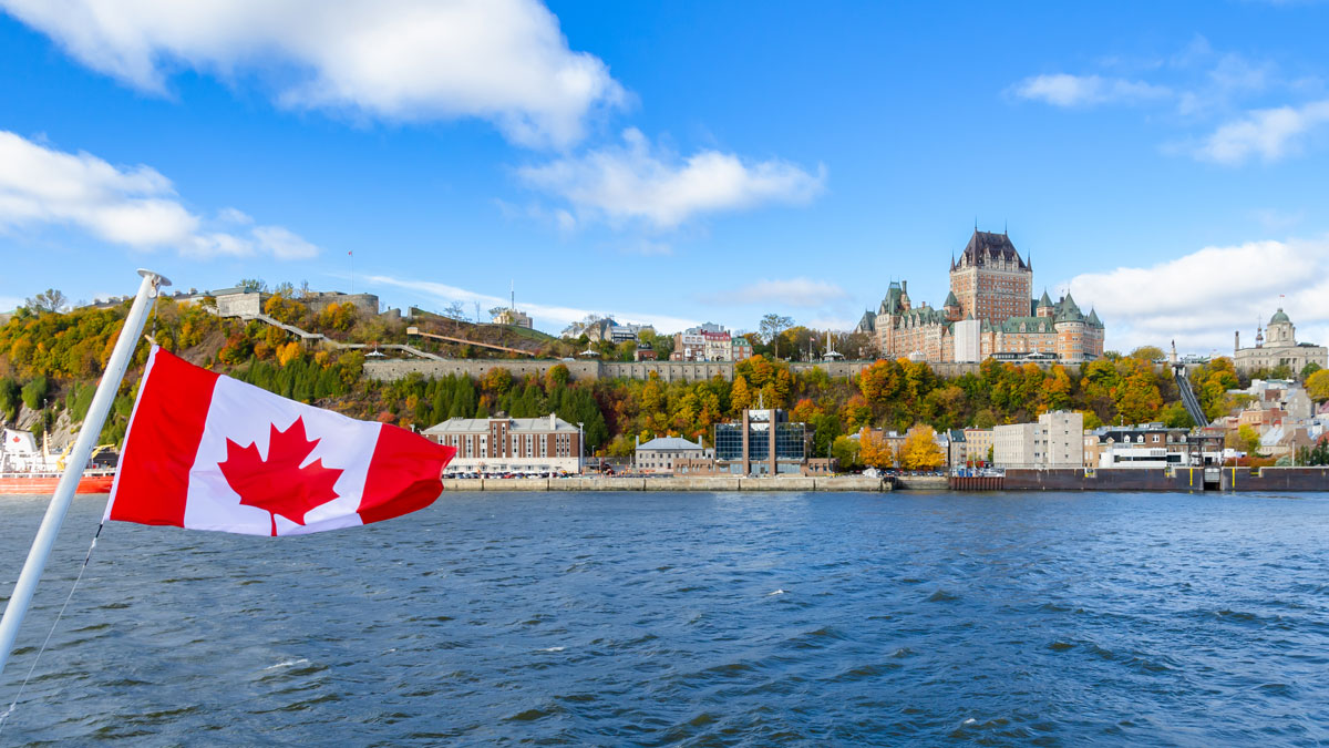 Canada publishes the details of hotels provided by the government for quarantine