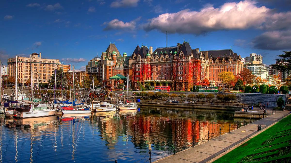 British Columbia PNP Draw: 362 immigrants invited