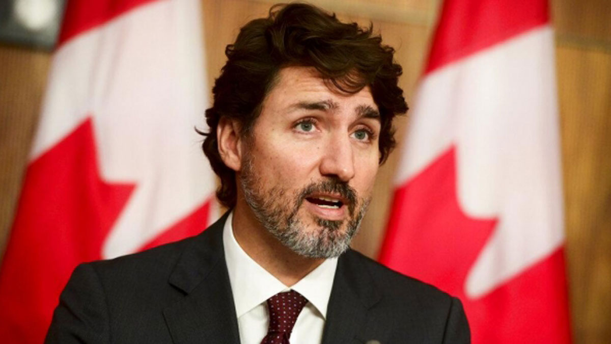 Canada travel restrictions extended again