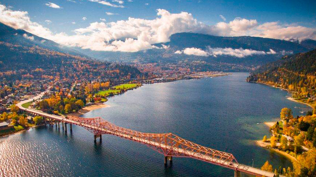 Good News for British Columbia PNP candidates - BC PNP Tech Pilot becomes permanent