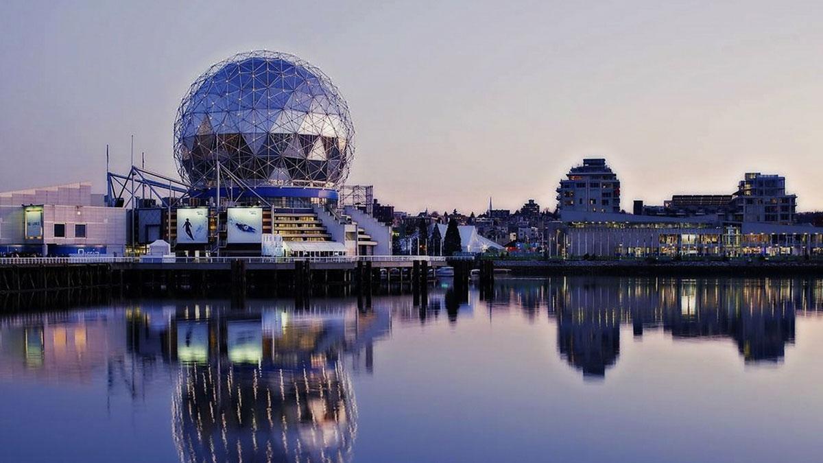 British Columbia PNP Tech Draw invites 68 immigrants