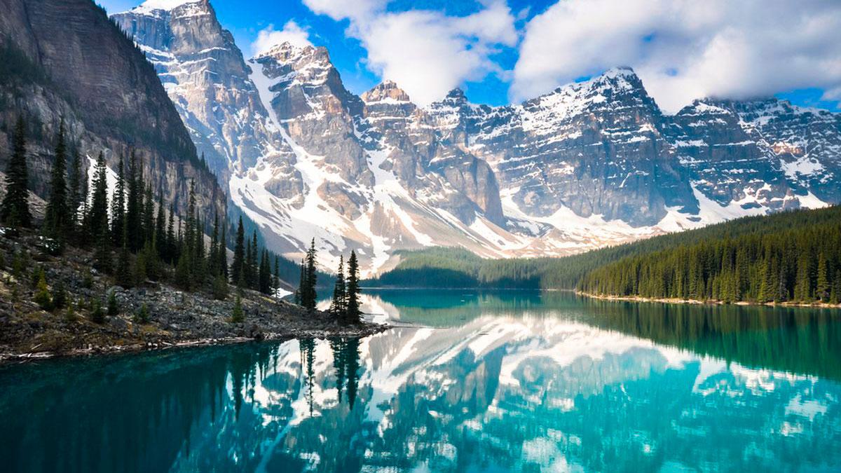 Latest Alberta PNP draw drops minimum CRS score requirement