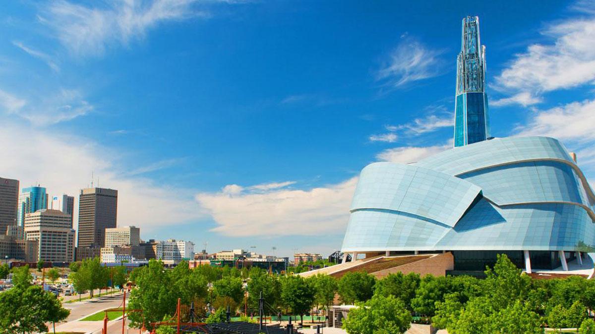 Latest Manitoba PNP draw invites 232 immigrants