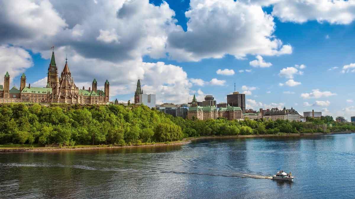 115 francophones found relief in Ontario PNP