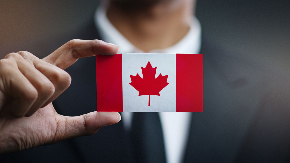 Canada releases application guide for 6 new immigration programs