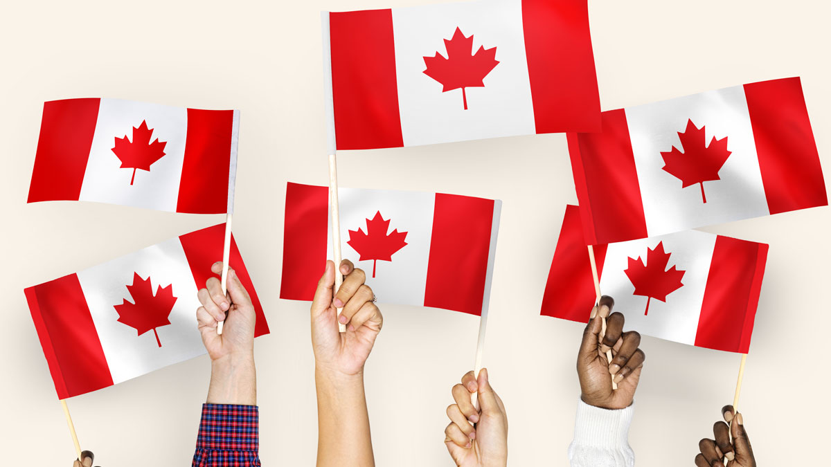 Canada to welcome 4,500 CEC candidates through Express Entry