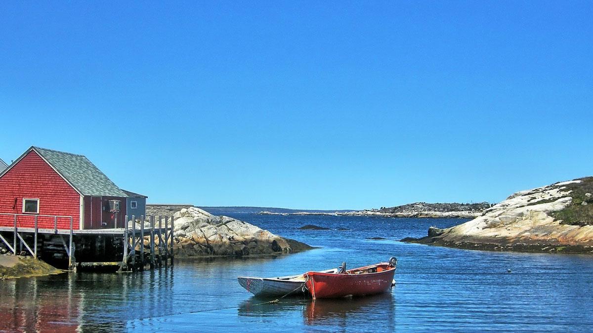 The curious case of increasing in-demand jobs in Nova Scotia