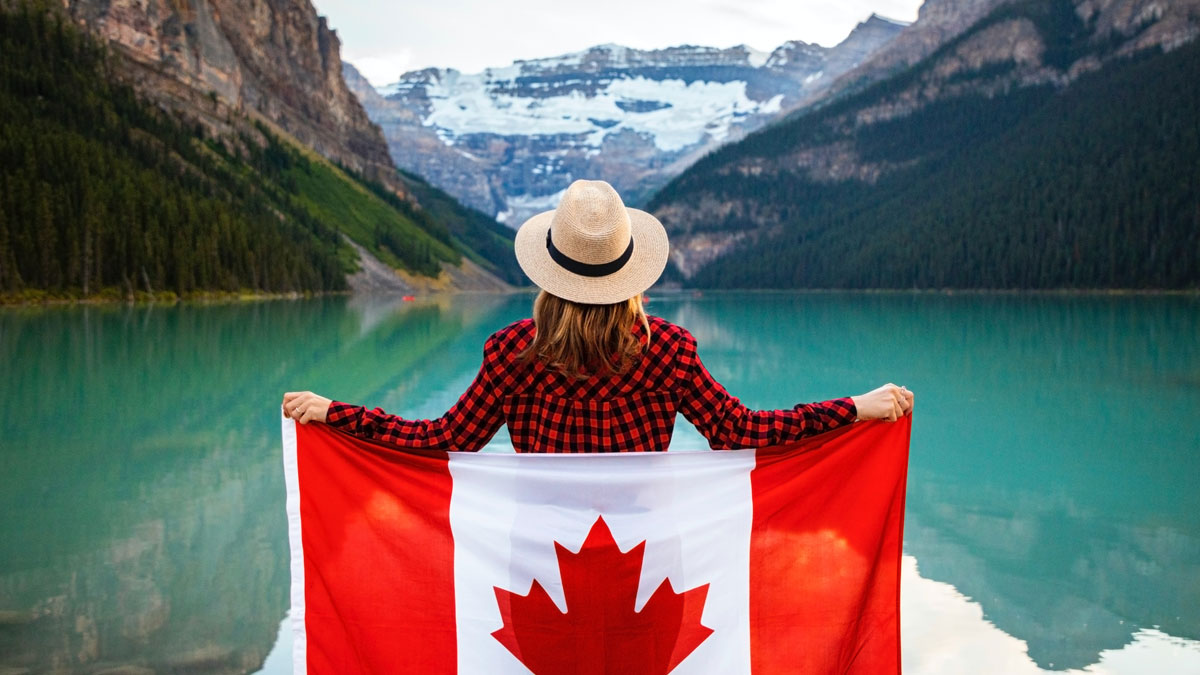 Canada invites 184,000 new permanent residents in 2020