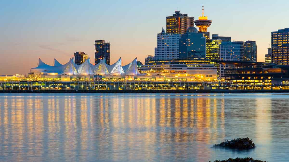 Alberta PNP Draw: Latest CRS score cut-off set at 300