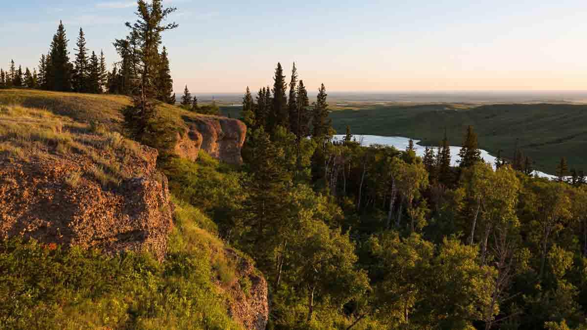 Saskatchewan invited 452 in latest PNP Draw
