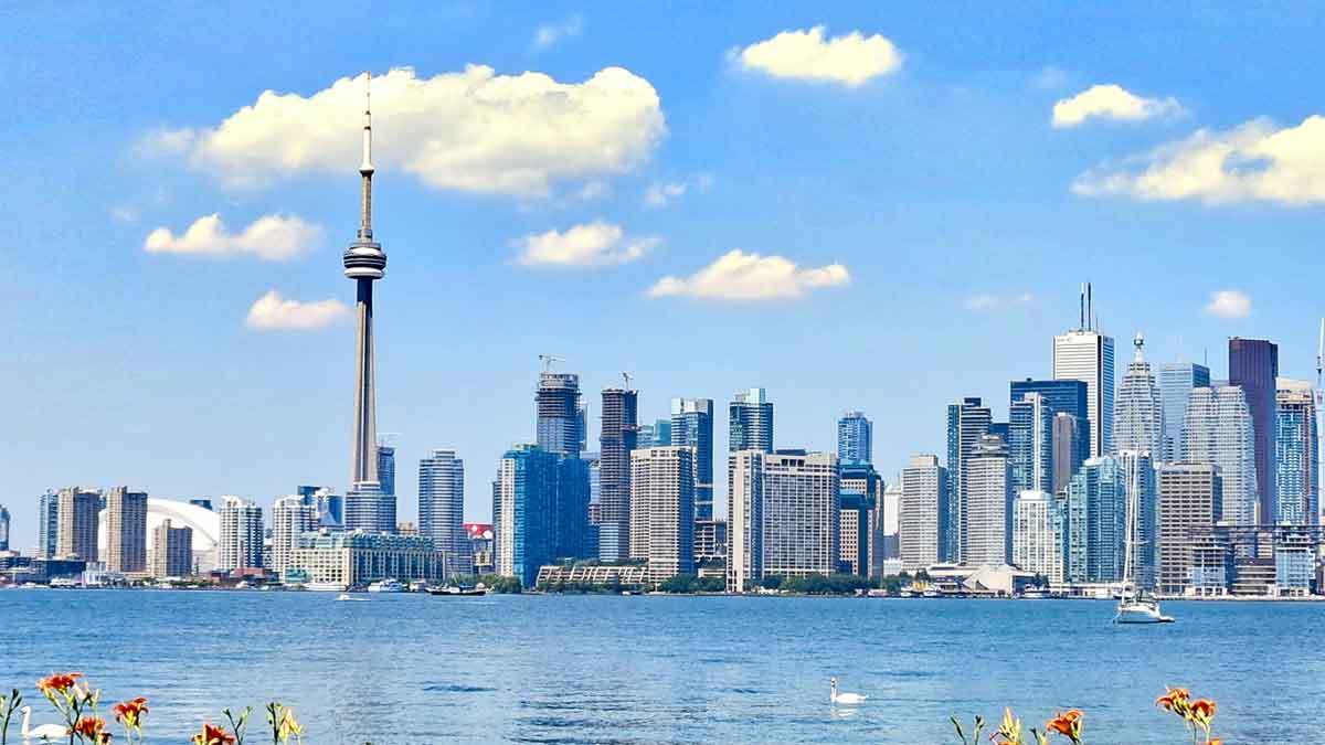 Approved immigrants can now travel to Canada as of June 21