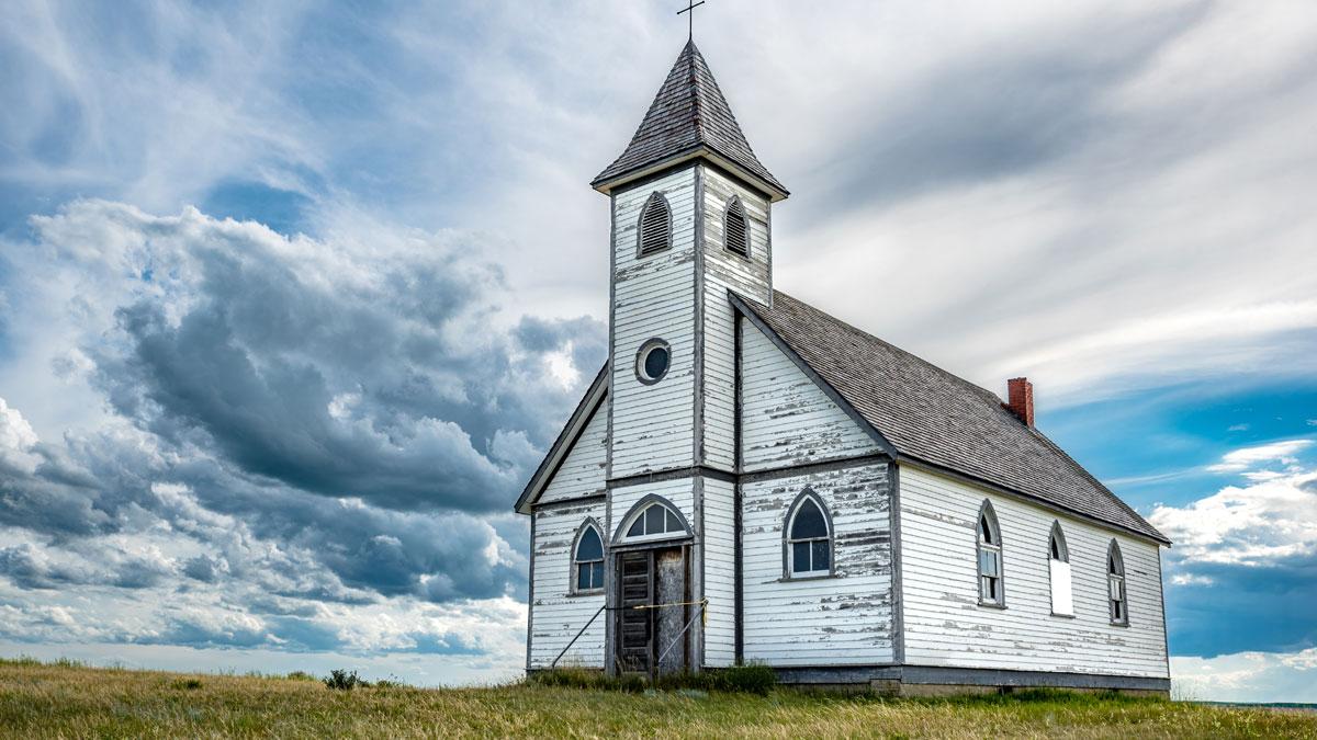 The latest Saskatchewan PNP draw invites 418 immigrants