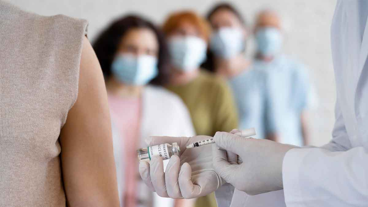 Canada now open for fully vaccinated tourists