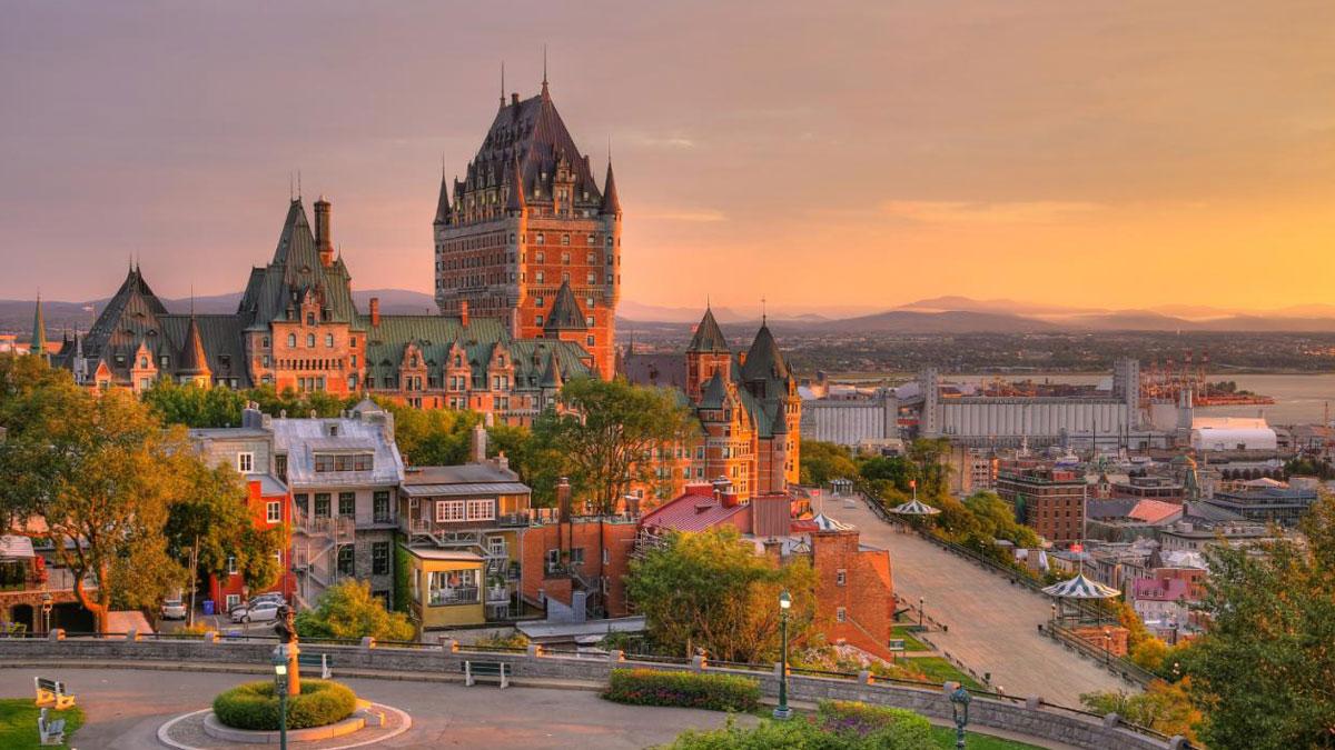 Latest Quebec Arrima draw invites 83 immigrants