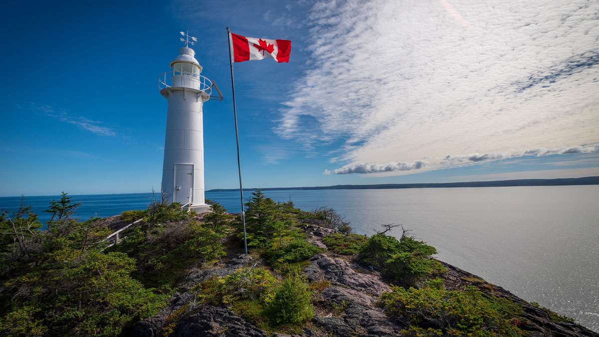 First Canada Express Entry CEC Draw held for September 2021