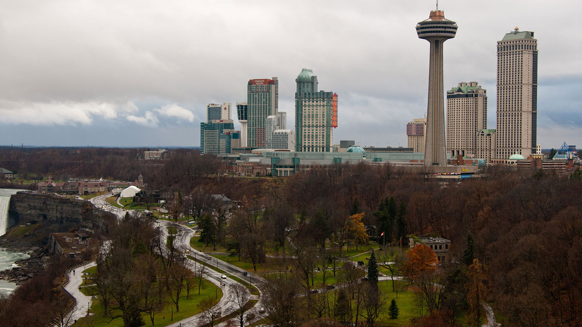 Ontario started EOI system for its immigration streams