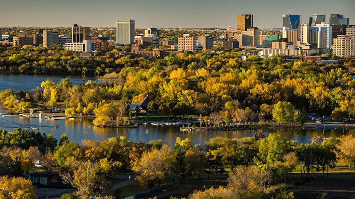 Saskatchewan PNP invites 259 immigrants in the latest draw