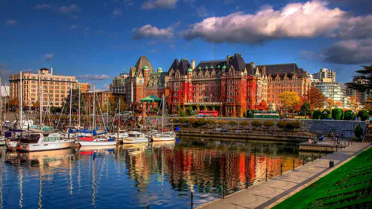 BC PNP Tech Draw: 72 immigrants invited for provincial nomination